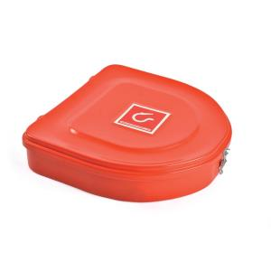 Fire Hose Box (D Type)