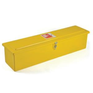 Storage Box for Foam Applicator